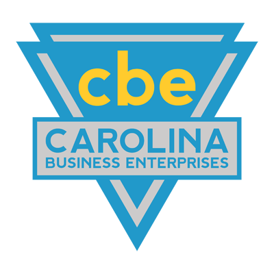 Carolina Business Enterprises